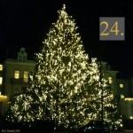 Kalendertürchen24