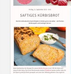 Kürbisbrot_Screenshot
