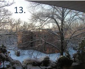 13Dezember