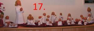 17Dezember