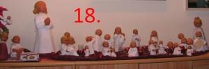 18Dezember